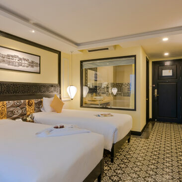 Featured image Accomodation Listing (1)