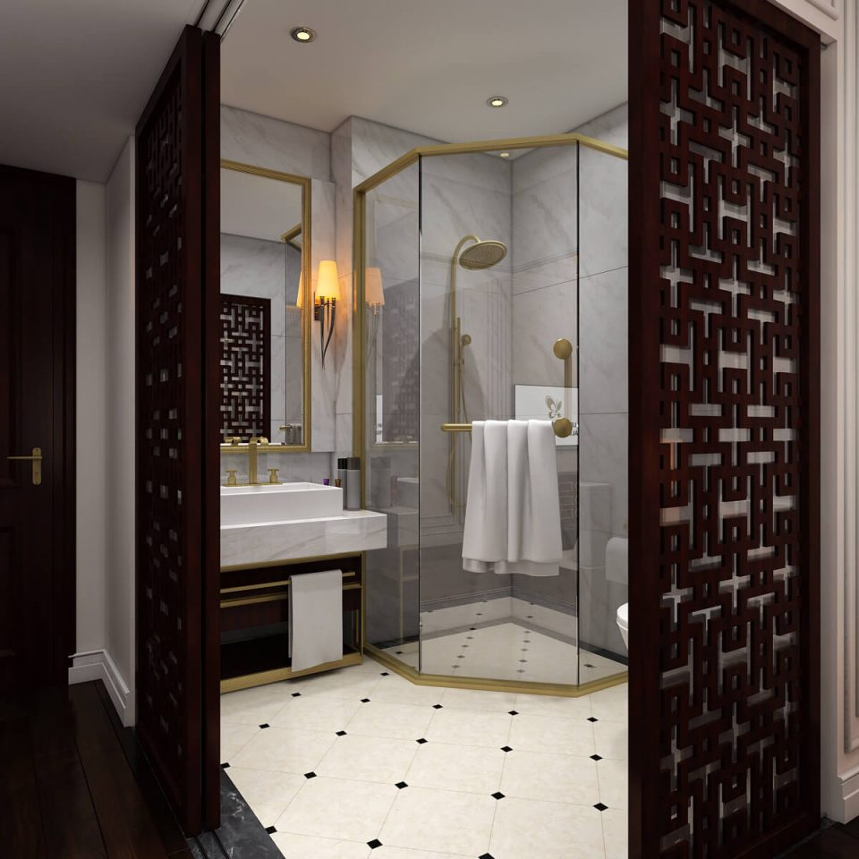 bathroom2 3d